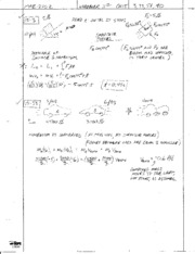 Hibbeler11th_Ch15_Solutions