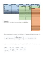 FINA-362-Formula-Calculators.xlsx