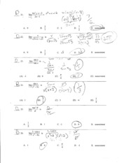 calc page 6