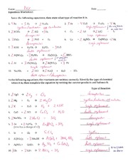 Printables Electron Configuration Worksheet Answers electron configuration evaluation key 2 4f 14 5d 6 osmium 15 pages equations worksheet key