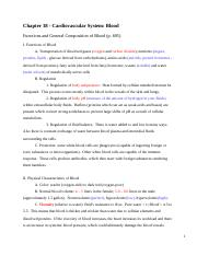 BIO 116 - Chapter 18 Notes.docx