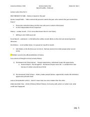 Test 1 Notes (1).docx