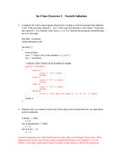 Exercise5_switch_Solution (1)