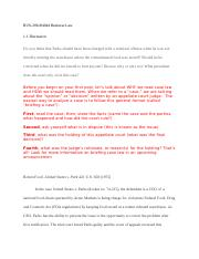 Discussion 1-1 United States v. Park R5.docx