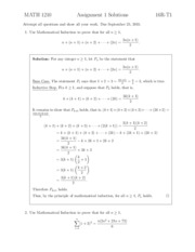 16R-T1-MATH1210-Assignment1-Solutions