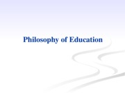 education_philosophy_1_