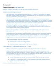 05984-policy formation-2014-09-22