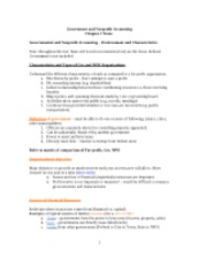 Ch.1_notesf2012