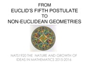 FROM EUCLID TO NON-EUCLIDEAN GEOMETRIES.pdf