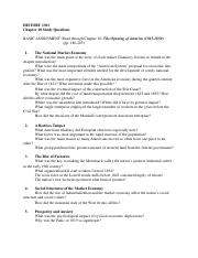 Chapter 10 Study Questions.pdf
