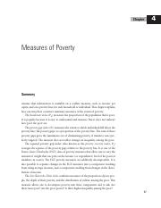 Poverty_Inequality_Handbook_Ch04