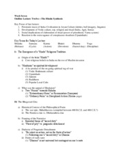outline--lecture--12--ec--mmw2--wi11