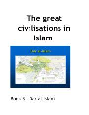 The great civilisations in Islam 3.pdf