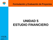 Estudio-Financiero