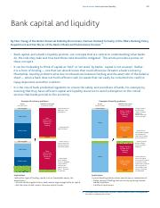 Bank capital and liquidity.pdf