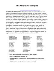Mayflower Compact.pdf