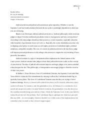 Chapter 12 Discussion Essay.docx