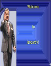 jeopardy_2012_eoct