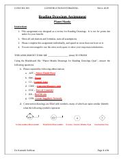 f19_reading_drawings_assignment___student_version__1.docx