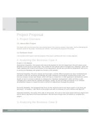 ProjectProposal.docx