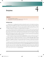 Exercise 4 Enzymes.pdf