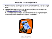 09-AdditionMultiplication-annot