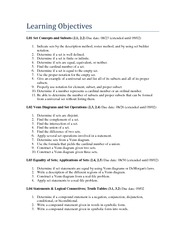 mgf1106_objectives