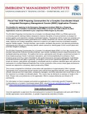 1294 - training bulletin - reminder - fiscal year 2018 cca iemc recruitment