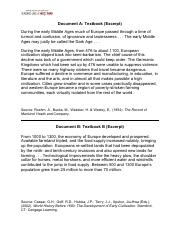 Dark Ages Document Set.pdf