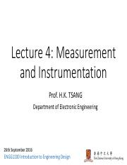 1100_16-17_T1_Lecture04_Instrumentation