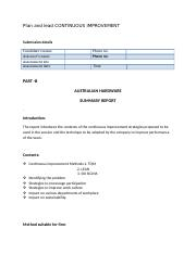 ASSIGNMENT 1 PART 2.docx