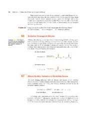 Copy of Organic Chemistry Jonh Mc Murry16