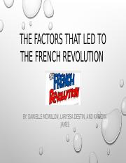 French Revolution Period,3