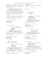 HW 6-3-solutions