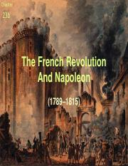 Civilizations_Chapter 23b-French Revolution.pdf