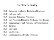 Slide_Chapter_18_Electrochemistry.pdf