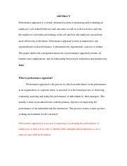 Research Paper [395694]