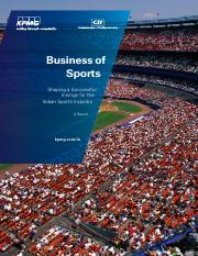 Business-of-Sports-2