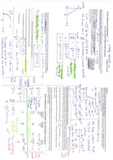 33130_Scanned_lect_notes_Week08