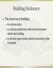 03a Building Enclosure.pdf