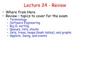 lecture24-reviewlast