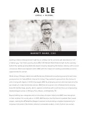 ABLE_Barrett's Bio (1).pdf