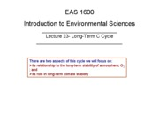 Lecture23_EAS1600_Fall08