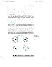 48_Engineering_Materials_MSE Textbook.pdf