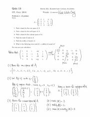 Math-332-Quiz-13-Solutions.pdf