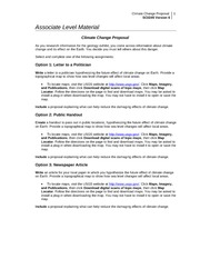 sci245_r6_climate_change_proposal_assignment_options
