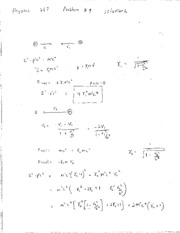 Problem9_Solutions