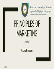 Principles of marketing_W8C1_10March, 2016.pdf