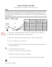 Electron_Energy_and_Light_FILLABLE (2).pdf