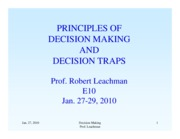 Decision_Making+RCL+edit E10